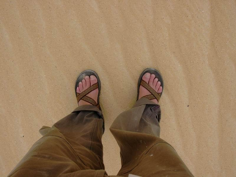 Photo from Qasr al Farafirah, Egypt