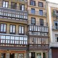 Blogabond's Pamplona Office