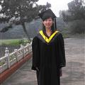 gradutation