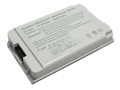 http://www.all-laptop-battery.com/apple/ibook-g4-12-inch-series-battery.htm