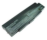 http://www.all-laptop-battery.com/sony/vgp-bps2-battery.htm
