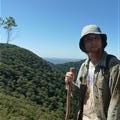 atop mount Woowoonga