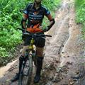 Chiang Mai - Mountain Biking