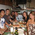 THE Italian Place to eat in Kirrabilli