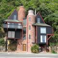 Ray's House