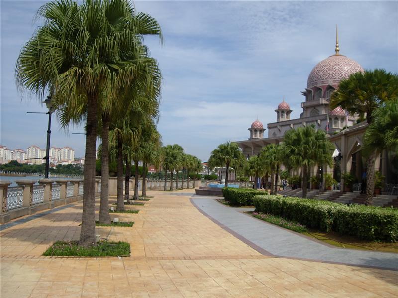 Photo from Kuala Lumpur, Malaysia