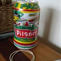 Pilsner