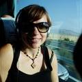 Bus Travel: OH BOY!