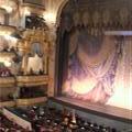 Mariinski Theatre