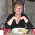 Sue's pancakes, Camelot