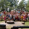 DSLA Summer School