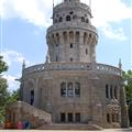 Elizbet tower