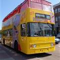 Leyland Bus