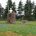Cabot Memorial