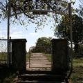 Aurora Cemetery - Aurora, TX