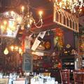 Bizzarro Italian Cafe