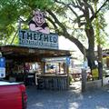 The Shed - Ocean Springs, MS