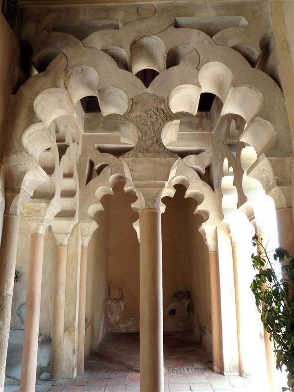 Photo from Malaga, Spain
