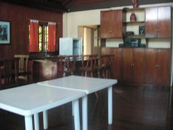 Rent Bonsai Hot Spring Resort in Calamba, Laguna