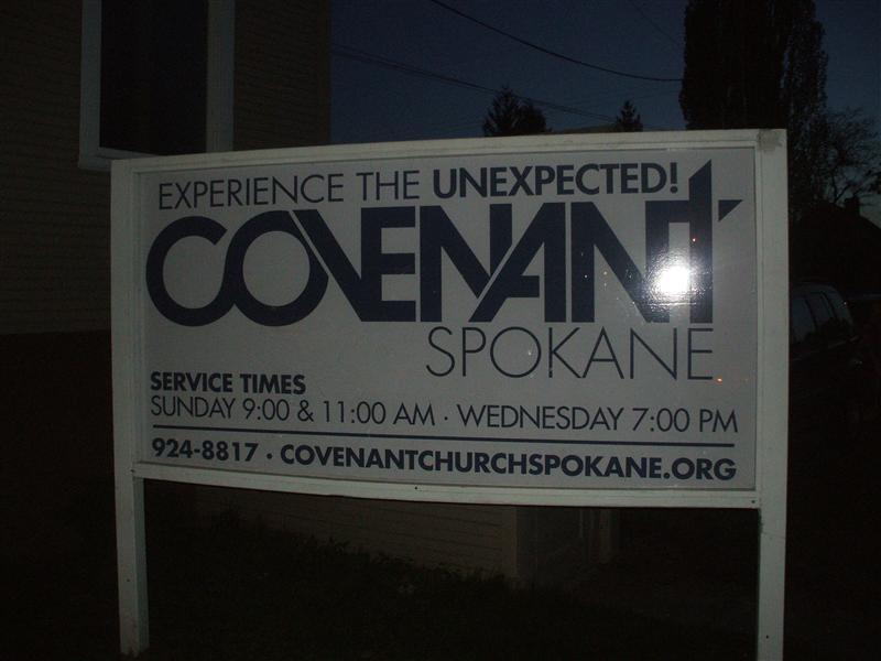 Photo from Spokane WA, United States