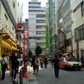 One small part of Akihabara