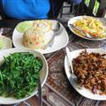 Yummy Yunnan food