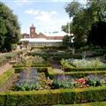 Gardens, Holland Park