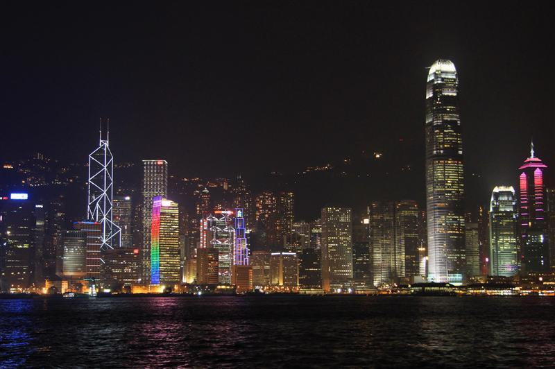 Photo from Hong Kong, Hong Kong