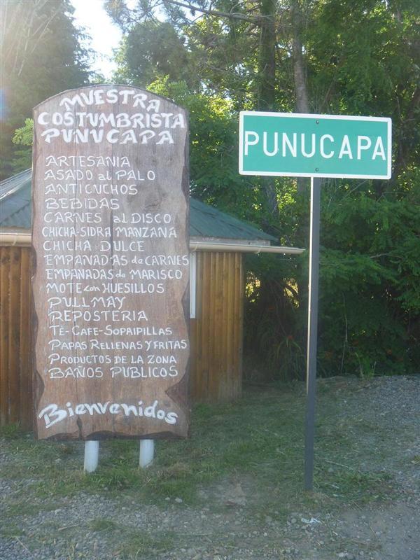 Photo from Valdivia, Chile