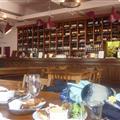 Bar George pub