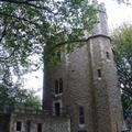 tower castle