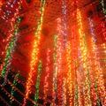 Divali - The festival of lights!