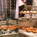 the life story of a krispy kreme...