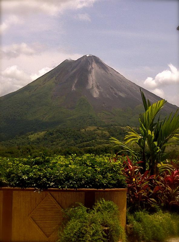 Photo from Costa Rica (2011)