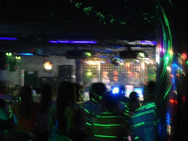 nha trang night club -- Number 1