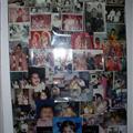 Sunita's family tree