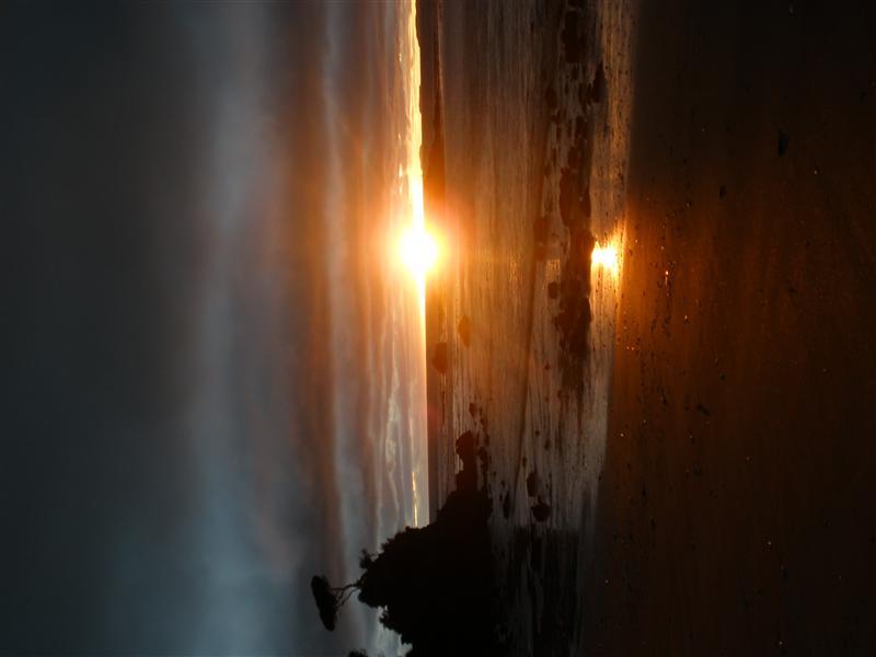 Photo by Kiwi-Travels