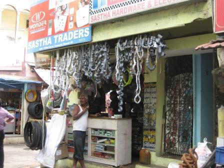 Rohre zu verkaufen