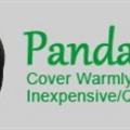 PandaCover