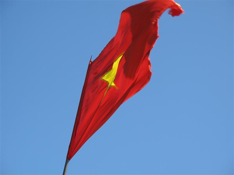 EN VIETNAM