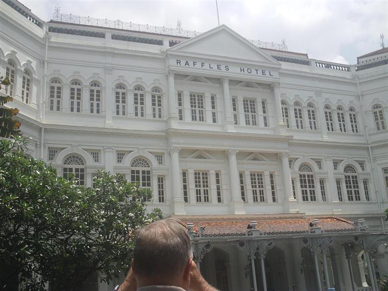 Photo from Singapore, Singapore