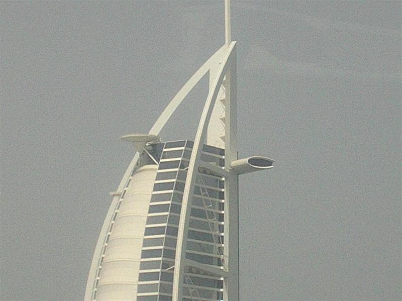 Photo from Dubai, United Arab Emirates