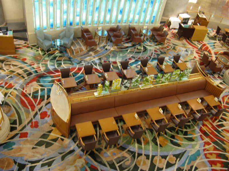 Tobu Levant Hotel