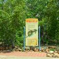 Nitmiluk Visitor Centre