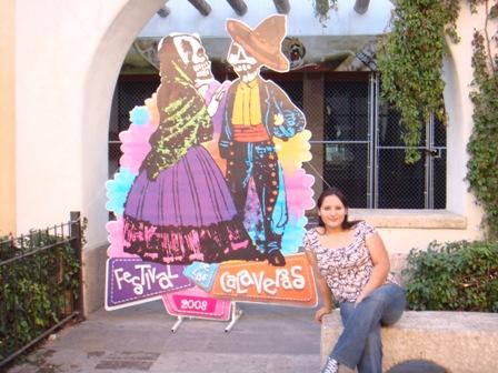 Photo from Aguascalientes, Mexico