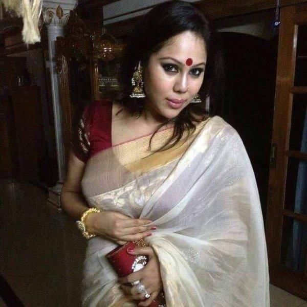 Photo from Delhi, India