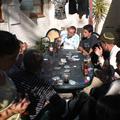 Poker @ Student House