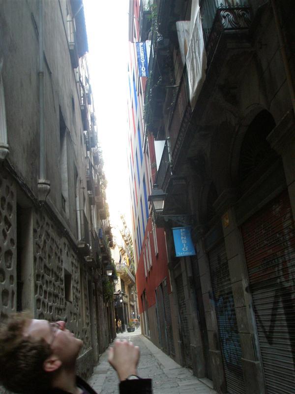 Photo from Barcelona, Spain