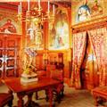 Castle Interior3