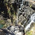 Big Merton Falls